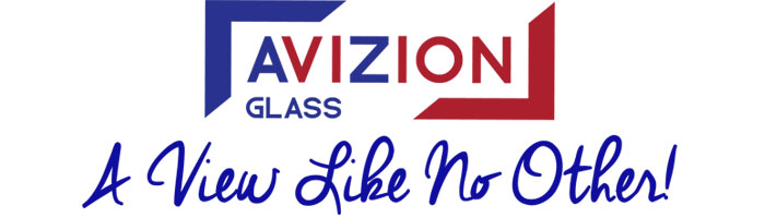 Avizion Glass - A View Like No Other